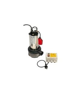 BBC® pumper