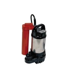 Tsurumi® pumper