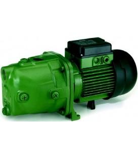 DAB® pumper