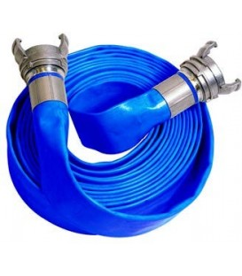 Pumps accessories & fittings