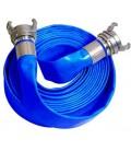 Pumpe tilbehør & fittings