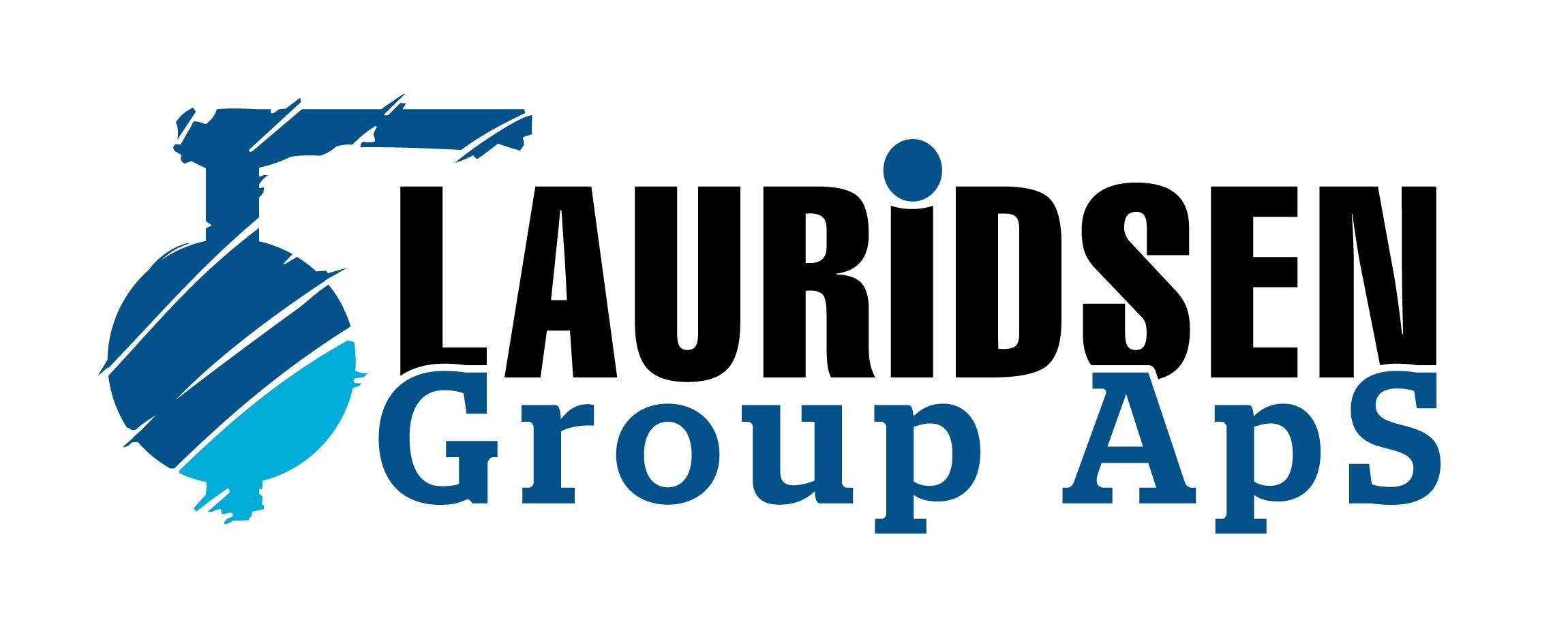 Lauridsen Group ApS